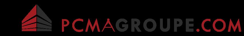 Pcma Groupe