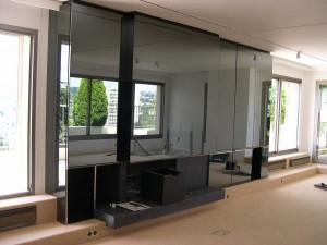 renovation-bureau-10