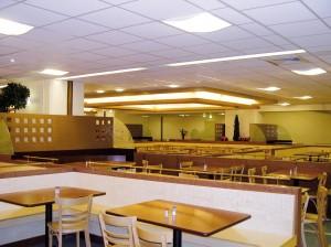 renovation-bureau-11