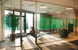 renovation-bureau-5